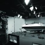 Multi Media Studio
