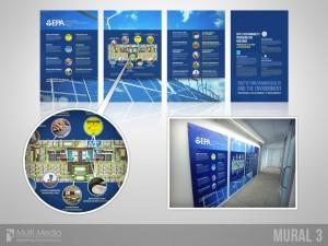 CommArtsComp_EPA Mural 3