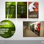 CommArtsComp_EPA Mural 4