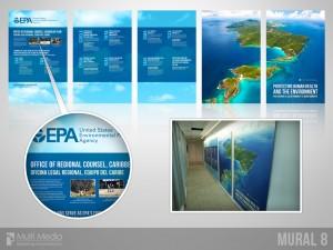 CommArtsComp_EPA Mural 8
