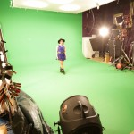 Green Screen Studio | Talent