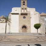 Church, Rota
